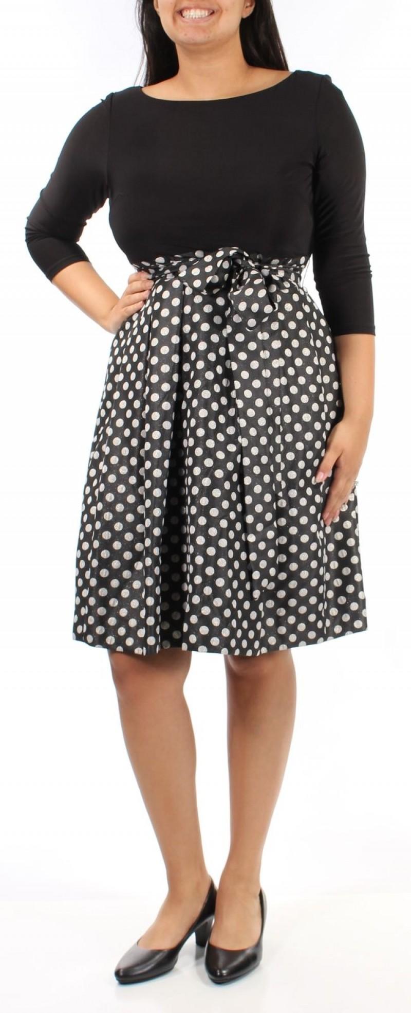 89c6ee7f8d3 Jessica Howard pin-up stiilis kleit - Kleidid - Naiste riided
