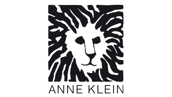 Anne Klein- naine või bränd?